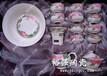 陶瓷茶具厂家中国瓷都景德镇礼品工艺品直销