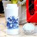 陶瓷茶杯厂家骨瓷茶杯陶瓷茶杯礼品套装优惠