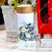 陶瓷茶杯厂家陶瓷茶杯图片陶瓷茶杯价格