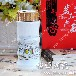 陶瓷茶杯厂家陶瓷茶杯图片直销陶瓷保温杯