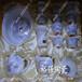 陶瓷茶具厂家,高档陶瓷茶具,茶具批发
