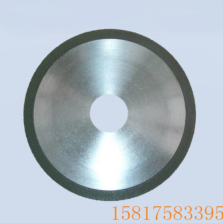 厂家直销各种规格的金刚石青铜切割片