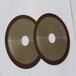 锐丰超硬IAIR外径100内径20厚度0.5茶漏专用切割片