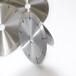 锐丰超硬IAIR外径120内径20厚度1.8瓷砖专用切割片