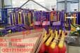 汕头市公园健身器材广场运动器材学校体育器材这里有的出售