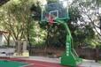 珠海篮球架价格珠海篮球架供应商价格珠海篮球架安装价格