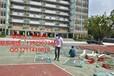 珠海市金湾区篮球架批发供应商珠海篮球架价格最低质量最好的