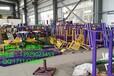 惠州市室外休闲健身设施小区公园健身器材户外活动运动器材室外健身跑步机扭腰器