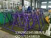 汕头市公园健身器材供应商老人健身器材生产工厂汕头市生产镀锌烤漆室外健器材