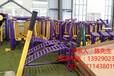 云浮市公园运动器材老人运动健身器材小区公园健身器材供应商运动器材生产工厂