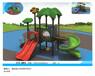 儿童滑梯生产厂家厂家直销幼儿园滑梯组合滑梯江门给力体育制造质量有保证