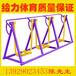肇庆小区户外健身器材厂家直销茂名化州公园运动器材质量保证价钱优惠