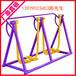 厂家直销云南学校室外健身器材篮球架体育器材篮球架公园运动器材