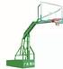 肇庆市篮球架批发厂家江门给力体育江门万能体育厂家直销质量保证