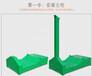 阳江市学校标准篮球架美丽乡村建设普通圆管篮球架