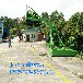 肇庆市成人标准篮球架移动篮球架供应商来自江门给力体育