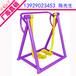 广东省公园健身器材篮球架厂家直销肇庆市学校政府单位质量保证价钱优惠的厂家