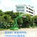 韶关市公园篮球场篮球架尺寸多少一般固定式移动式单臂篮球架多少钱一套