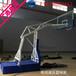 肇庆市室外运动器材厂家直销篮球架公园室外运动设施健身器材厂家批发价钱出售