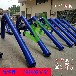 肇庆学校标准篮球架厂家直销工厂篮球架农村篮球架