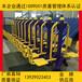 阳春市室外健身器材厂家阳江小区公园健身器材价钱室外公园老人健身运动器材