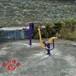 社區健身器材價格工廠直銷小區健身器材室外公園運動器材