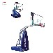 看明白桂林籃球架一對要多少錢不慌不忙批發價買給力體育籃球架