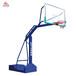 安裝品質好的籃球架給力體育讓你有不一樣的體驗