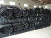 看大棚棉被价格,大棚棉被厂家来河北恒昌棚被厂