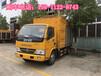 污水處理車簡介158-7122-8743