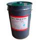 专用油24L灰桶