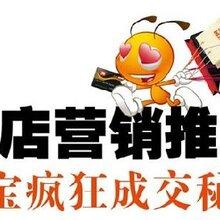 鞍山美工PS网店设计UI/VI设计店铺海报图详情设计首页装修设计