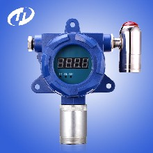 固定式四氢噻吩检测报警仪TD010-C4H8S-A在线式气体快速分析仪四氢噻吩测定仪各种气体监测仪