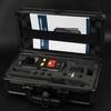 便携式酮类检测仪TD400-SH-CyHyO_气体测定仪价格_北京气体检漏仪