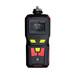 便携式二甲基_甲酰_胺检测仪TD400-SH-DMF_订制气体测定仪_DMF气体检漏仪