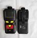 便携式光气检测仪TD400-SH-COCL2_有毒有害气体测定仪_光气检漏仪价格