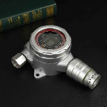 固定式氯化氫檢測儀TD500S-HCL_氣體檢測儀_鹽酸氣體監測儀圖片
