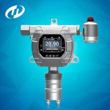 在线式砷化氢检测仪_TD5000-SH-AsH3_砷化氢报警仪_固定式气体报警器?