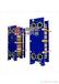 专业生产板式换热钎焊换热器全焊接换热器