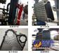 供应上海板式换热器生产厂家