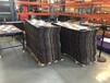 赫普斯供应上海板式换热器清洗密封胶垫更换