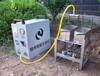 LSW-TK1型槽式土壤抗冲仪