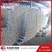 石灰窑高铝砖价格G2G4通用高铝砖价格河南高铝砖生产厂家