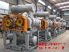 太原能源公司用天然气加压机厂家天然气增压机使用方法