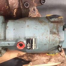 厂家专业维修丹佛斯液压马达维修液压马达上海维修液压马达图片