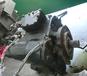 上海维修萨奥MF089MHR液压泵维修液压泵上海维修液压泵