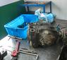 厂家专业维修萨奥R-100-35-20液压泵维修液压泵上海维修液压泵