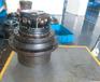 厂家维修斗山MBEZ068减速机上海专业维修减速机维修减速机上海维修减速机