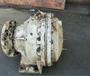 上海专业维修极东V399-11减速机维修减速机上海维修减速机