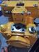 上海维修德国大象A4VG180液压泵青浦华新维修液压泵上海维修液压泵